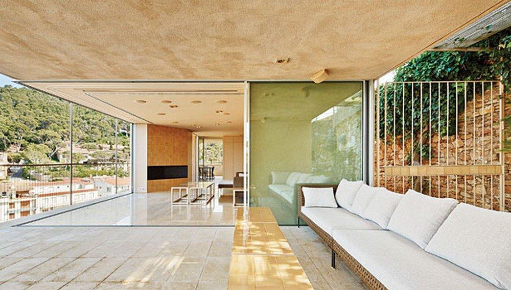 Interieur ontwerp inmoexperience for Interieur ontwerp