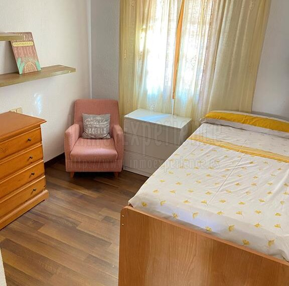 Image182155albirappartement