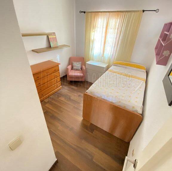 Image192155albirappartement